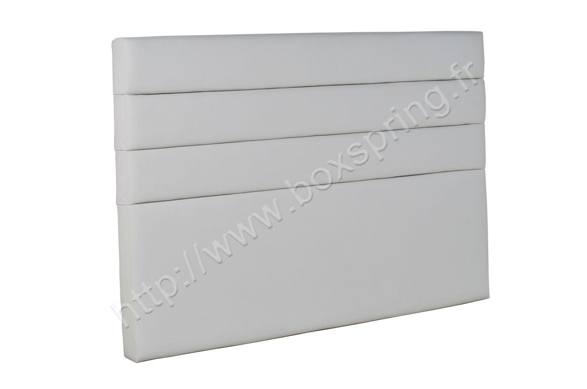 Prix des meuble chambre 324 - Lit 120x190 alinea ...